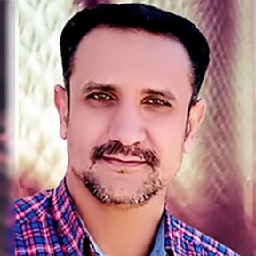 البيومى للتسجيلات أحمد ناجي بيومى