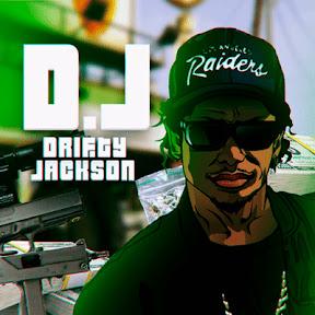 OG Drifty