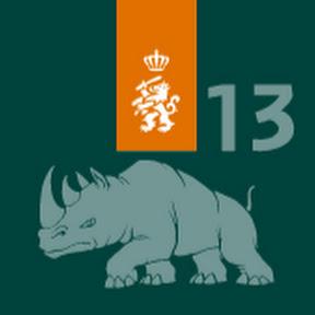 13 Lichte Brigade
