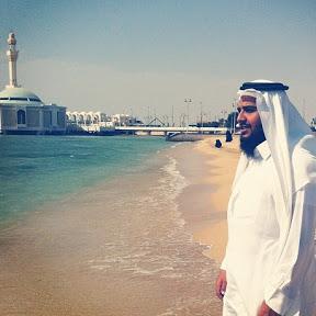 محمد العثيمين