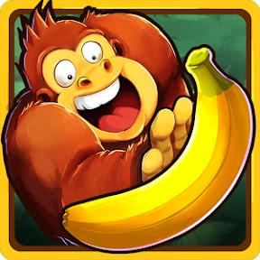 BananowyJoe