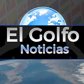 El Golfo - Noticias Diarias