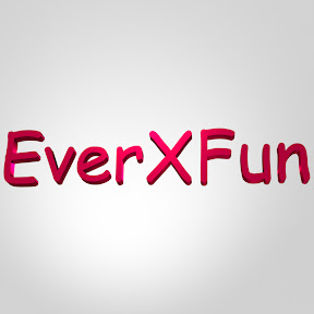 EverXFun