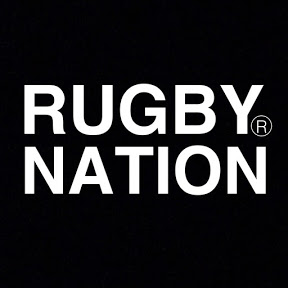Rugby Nation