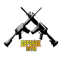 Defense Astra