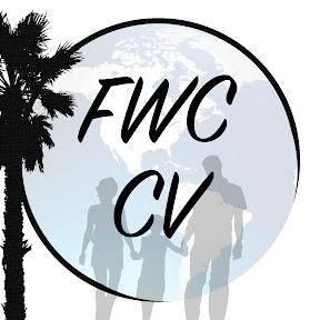 Family Worship Center Coachella Valley