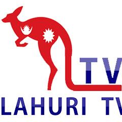 Lahuri TV