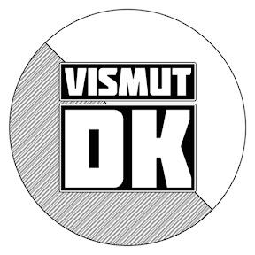 Vismut DK