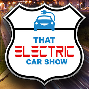 That Electric Car Show