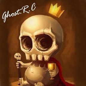 Ghost.R.C