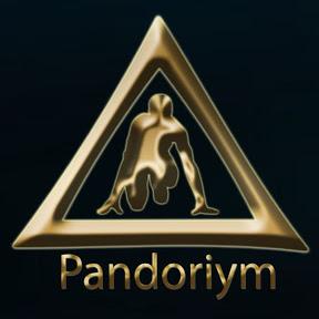 Pandoriym (Открой мир непознанного....)