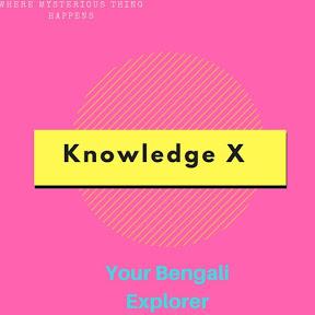 Knowledge X