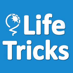 Life Tricks Dude