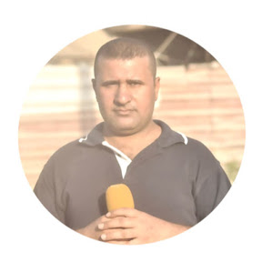 حسين الخزرجي
