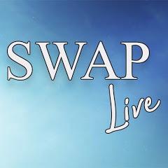 Swap - Точка LIVE