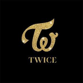 TWICE & ONCE