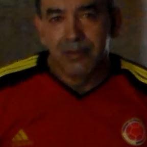 Alejandro Petro