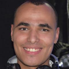 مصطفى البرزاوى
