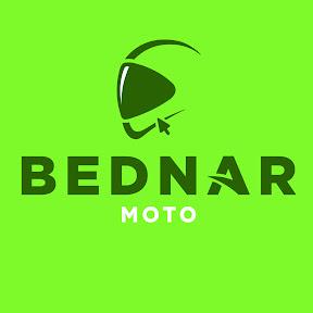 Bednar Moto