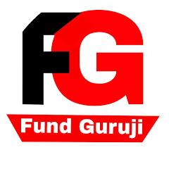Fund Guruji