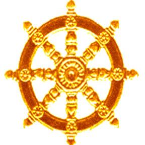 Khmer Dharma Video