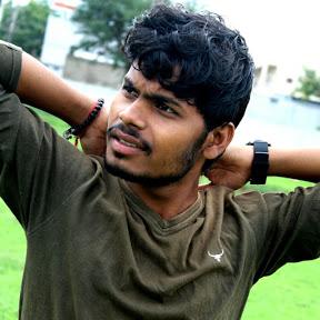 Mr.Vishnu Tv