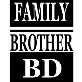 Family Brother Bd