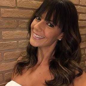 Rachel Kestel