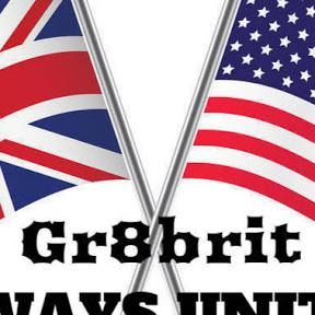 Gr8 Brit