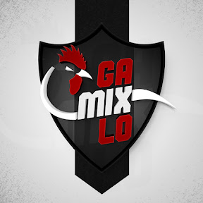 Canal GALO MIX