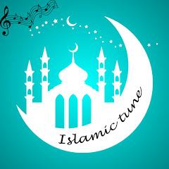 Islamic tune