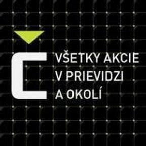 wwwcodnessk