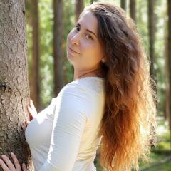Yakuhina Kristina