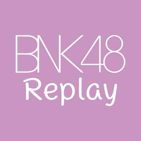 BNK48 Replay