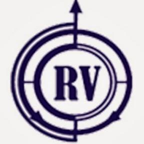 Ramana Vision