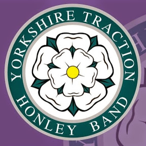 Yorkshire Traction Honley Band