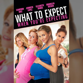 What to Expect When You're Expecting - Topic