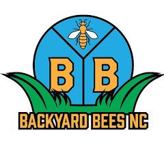 Backyard Bees NC