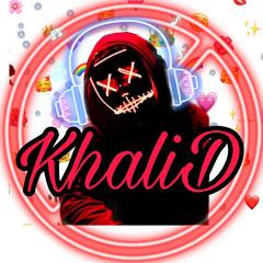 KhaliD '
