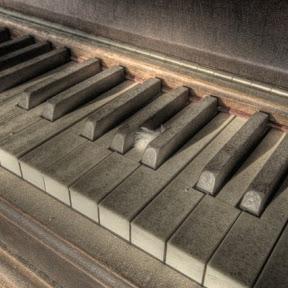 Piano Version