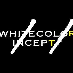 WHITECOLOR INCEPT