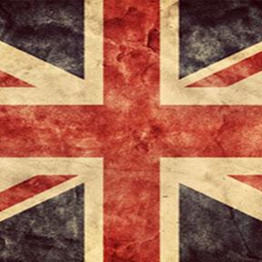 BRITISH TV SERIES