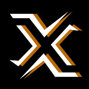 Xiztence Official