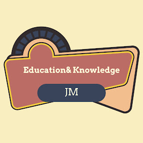 Education& Knowledge