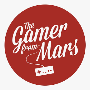 TheGamerFromMars
