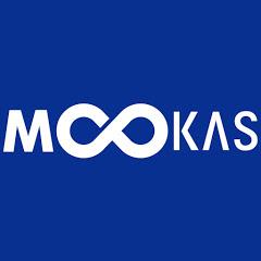 무카스-MOOKAS