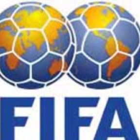FIFA ZILE 77