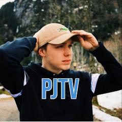 PeeJayTV