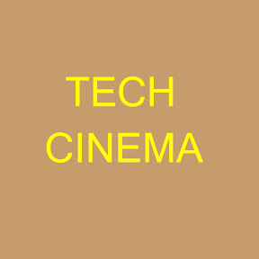 Tech Cinema