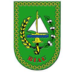 Pemerintah Provinsi Riau